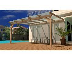 holzpavillon g nstige holzpavillons bei livingo kaufen. Black Bedroom Furniture Sets. Home Design Ideas