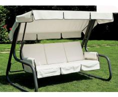 hollywoodschaukel ersatzdach g nstige hollywoodschaukeln ersatzdach bei livingo kaufen. Black Bedroom Furniture Sets. Home Design Ideas