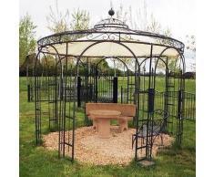 grillpavillon g nstige grillpavillons bei livingo kaufen. Black Bedroom Furniture Sets. Home Design Ideas