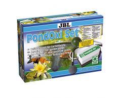JBL 28013 Belüftungs-Set für Gartenteich Pond Oxi-Set