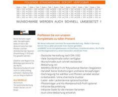 H.A.P PREMIUM 400x350 cm BxT Leimholz Terrassenüberdachung + Stegplatten + Zubehör - Unbehandelt / NATUR - ÜBERDACHUNG TERRASSENDACH HOLZ VORDACH CARPORT TERRASSE WINTERGARTEN GARTENLAUBE PAVILLON