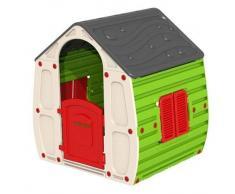 Magical Kinderspielhaus Spielhaus