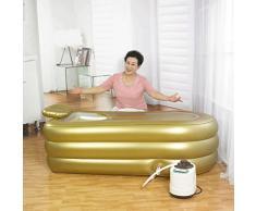 aufblasbare badewanne g nstige aufblasbare badewannen bei livingo kaufen. Black Bedroom Furniture Sets. Home Design Ideas
