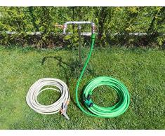 Flexi Schlauch flexibler Gartenschlauch Flexschlauch 30m