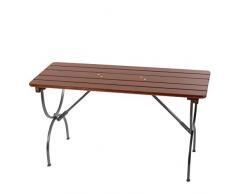 festzeltgarnitur g nstige festzeltgarnituren bei livingo kaufen. Black Bedroom Furniture Sets. Home Design Ideas