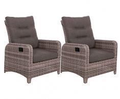 lifestyle4living online shop lifestyle4living g nstig. Black Bedroom Furniture Sets. Home Design Ideas