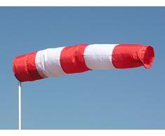 40-45 durchmesser Windsackhülle ca