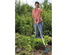 Gardena 3219-20 Gartenhacke 3 Zinken gerades Blatt