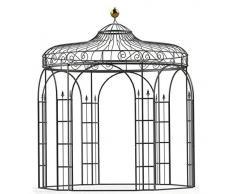 rankpavillon g nstige rankpavillons bei livingo kaufen. Black Bedroom Furniture Sets. Home Design Ideas