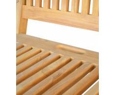 Klappstuhl Vitello aus Teakholz ✓ Wetterfest ✓ Nachhaltig ✓ Ergonomischer Holz-Klappstuhl | Bequemer Gartenstuhl, Balkonstuhl für draußen | Hochwertiger Klappsessel, Garten-Sessel | Klappbarer Stuhl