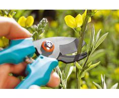 Gardena 8754-30 Classic Gartenschere
