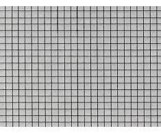 Vollmer 47371 Gehwegplatte aus Karton