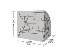 hollywoodschaukel schutzh lle g nstige hollywoodschaukeln schutzh lle bei livingo kaufen. Black Bedroom Furniture Sets. Home Design Ideas