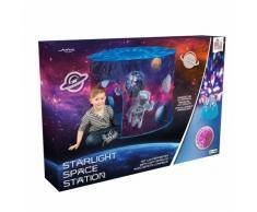 John 47807068 Spielzelt My Starlight Planetarium