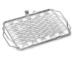 Napoleon Grills 57012 Commercial Flexible Grill Korb