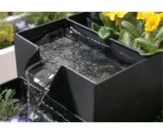 primrose online shop primrose g nstig kaufen bei livingo. Black Bedroom Furniture Sets. Home Design Ideas