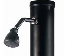 well2wellness® PVC Solardusche TOP 20 Liter