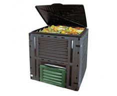 Garten Komposter 450l