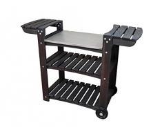 grillwagen der komfort garantiert jetzt online bestellen. Black Bedroom Furniture Sets. Home Design Ideas