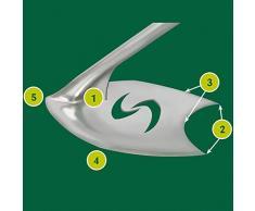 Gartenhacke Speedhoe