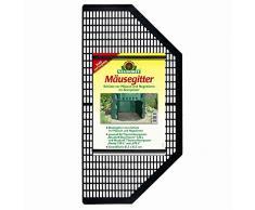 Mäusegitter für Thermokomposter