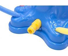 Knorrtoys 56007 - Sprinkler Octopus