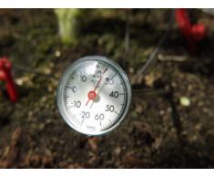 Westfalia Erdthermometer
