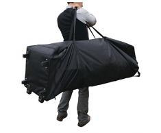 Bolero gj772 Roller Bag für gj770 Aluminium Pavillon