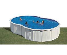 gre dream pool varadero stahlwandpool 5x3,40x1,20m