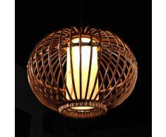 Korblampe Gunstige Korblampen Bei Livingo Kaufen