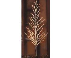 Micro-Lichterbaum