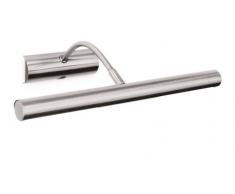 Philips Wandlampe Bilderleuchte Langston 2x28W Eco Halogen 330871716