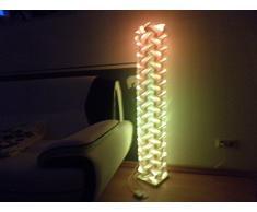 praktische puzzle lampe von online aussuchen. Black Bedroom Furniture Sets. Home Design Ideas