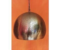 orientalische lampen bei aussuchen aufh ngen richtig sparen. Black Bedroom Furniture Sets. Home Design Ideas