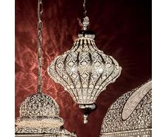 orientalische lampe g nstige orientalische lampen bei livingo kaufen. Black Bedroom Furniture Sets. Home Design Ideas