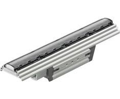 Philips Leuchte PLS LED-Wandfluter BCS439#60532499 30x60 AM L305 Graze MX Powercore Decken-/Wandleuchte 8718291605324