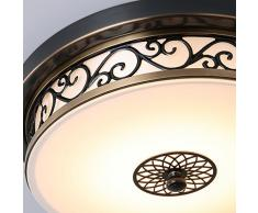 Schmiedeeiserne Lampe Gunstige Schmiedeeiserne Lampen Bei Livingo