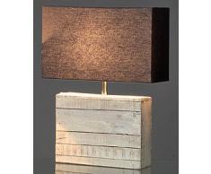 leuchte landhausstil g nstige leuchten landhausstil bei livingo kaufen. Black Bedroom Furniture Sets. Home Design Ideas