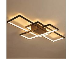 Acryl Lampe » günstige Acryl Lampen bei Livingo kaufen