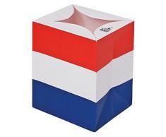 Everflag Deko-Lichttüte Niederlande