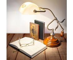 jugendstil lampe g nstige jugendstil lampen bei livingo kaufen. Black Bedroom Furniture Sets. Home Design Ideas