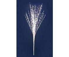 Lotti 35263 LED Lichtzweige 180 cm 288 warm weisse LED