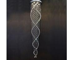 Kristall Kronleuchter 60 Cm ~ Kristall kronleuchter » günstige kristall kronleuchter bei livingo