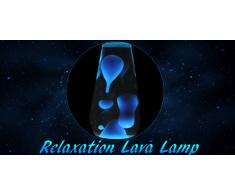 Lava-Lampe