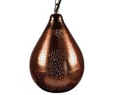 Orientalische lampe g nstige orientalische lampen bei for Marokkanische messinglampen