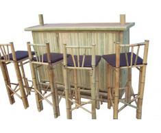 garten bar g nstige garten bars bei livingo kaufen. Black Bedroom Furniture Sets. Home Design Ideas