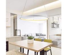 Oofay Light Esstischleuchten Design bei Livingo online kaufen