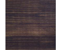 Brasilmöbel Holzstuhl Mexiko Eiche antik - Esszimmerstuhl Klassik Pinie Massivholz Echtholz - Variante & Farbe wählbar - Stuhl Holz Wohnzimmerstuhl Lehnenstuhl Lehne Küchenstuhl Landhaus