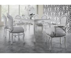 gr nderzeit tisch g nstige gr nderzeit tische bei. Black Bedroom Furniture Sets. Home Design Ideas
