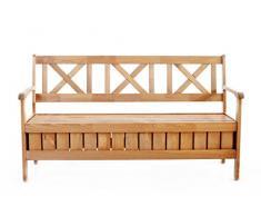landhausbank g nstige landhausb nke bei livingo kaufen. Black Bedroom Furniture Sets. Home Design Ideas